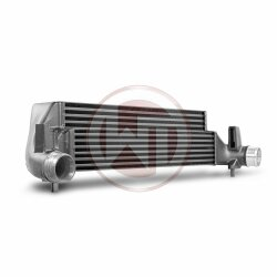 Wagner Tuning Comp. Ladeluftkühler Kit VW Polo AW GTI 2,0TSI