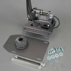 CAE Ultra Shifter BMW
