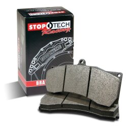 Stoptech Bremsbelag ST40