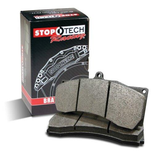 Stoptech Bremsbelag ST40 SR34