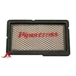 Pipercross Performance Luftfilter, Sportluftfilter PP100