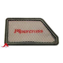 Pipercross Performance Luftfilter, Sportluftfilter