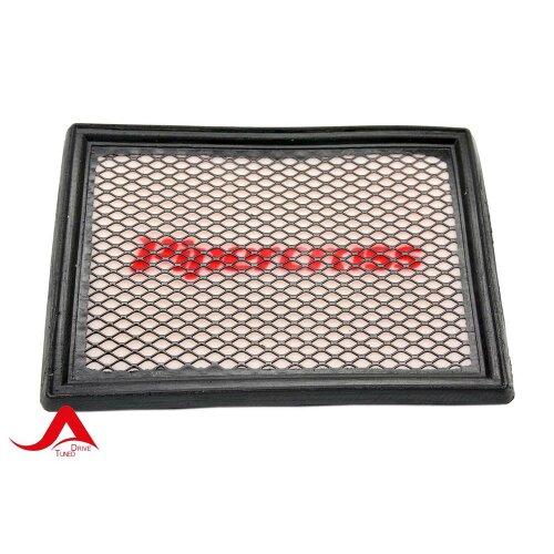Pipercross Performance Luftfilter, Sportluftfilter PP1195