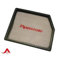 Pipercross Performance Luftfilter, Sportluftfilter PP1196