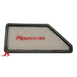 Pipercross Performance Luftfilter, Sportluftfilter PP1197