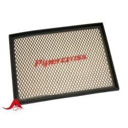 Pipercross Performance Luftfilter, Sportluftfilter PP1201