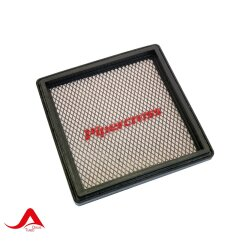 Pipercross Performance Luftfilter, Sportluftfilter PP1208