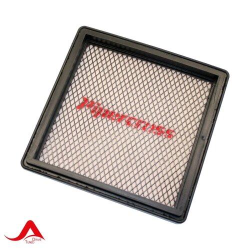 Pipercross Performance Luftfilter, Sportluftfilter PP1210