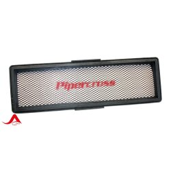 Pipercross Performance Luftfilter, Sportluftfilter PP1211
