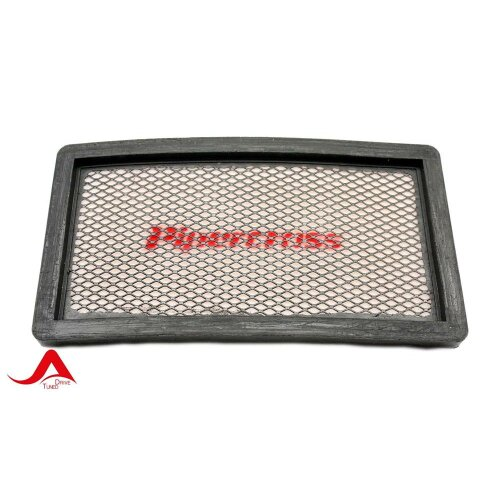 Pipercross Performance Luftfilter, Sportluftfilter PP1214