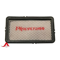Pipercross Performance Luftfilter, SportluftfilterPP1215