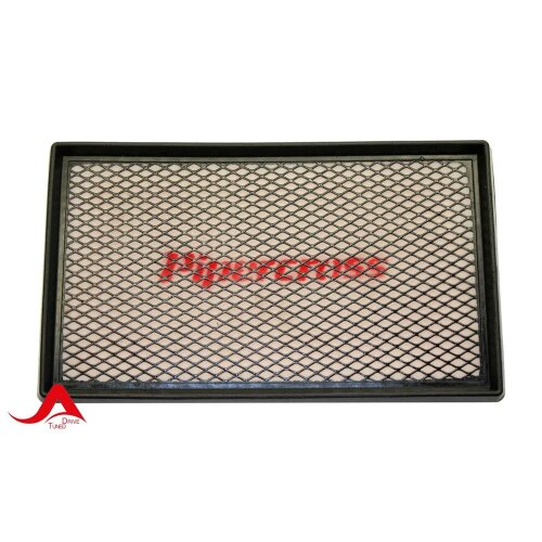 Pipercross Performance Luftfilter, Sportluftfilter PP1216