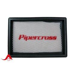Pipercross Performance Luftfilter, Sportluftfilter PP1218