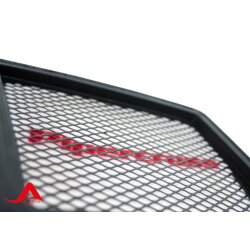 Pipercross Performance Luftfilter, Sportluftfilter PP1234