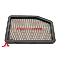 Pipercross Performance Luftfilter, Sportluftfilter PP1237