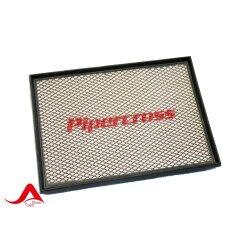 Pipercross Performance Luftfilter, Sportluftfilter PP1258