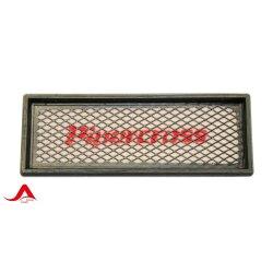 Pipercross Performance Luftfilter, Sportluftfilter PP1263