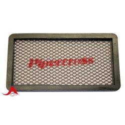 Pipercross Performance Luftfilter, Sportluftfilter PP1265