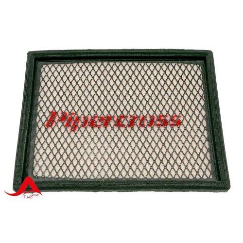 Pipercross Performance Luftfilter, Sportluftfilter PP1266