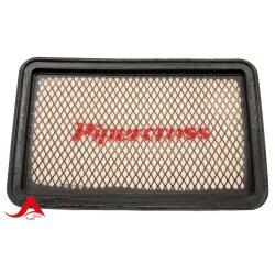 Pipercross Performance Luftfilter, Sportluftfilter PP1268