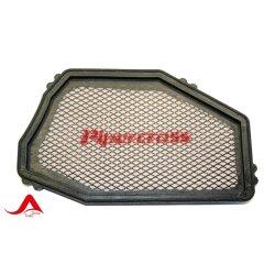 Pipercross Performance Luftfilter, Sportluftfilter PP1269