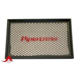 Pipercross Performance Luftfilter, Sportluftfilter PP1274