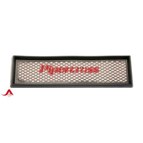 Pipercross Performance Luftfilter, Sportluftfilter PP1276
