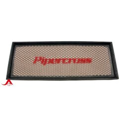 Pipercross Performance Luftfilter, Sportluftfilter PP1278