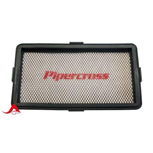 Pipercross Performance Luftfilter, Sportluftfilter PP1279