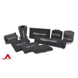Pipercross Performance Luftfilter, Sportluftfilter PP1286