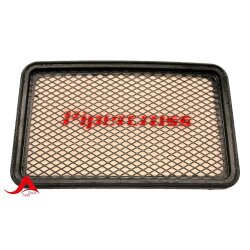 Pipercross Performance Luftfilter, Sportluftfilter PP1290