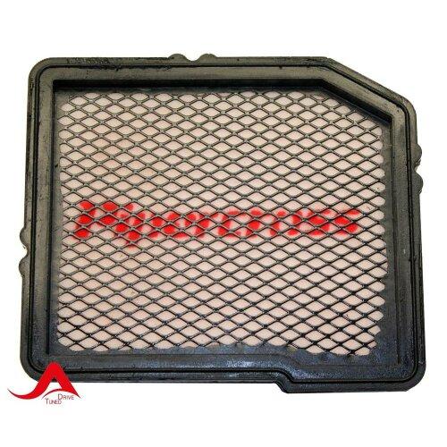 Pipercross Performance Luftfilter, Sportluftfilter PP1292