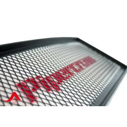 Pipercross Performance Luftfilter, Sportluftfilter PP1301