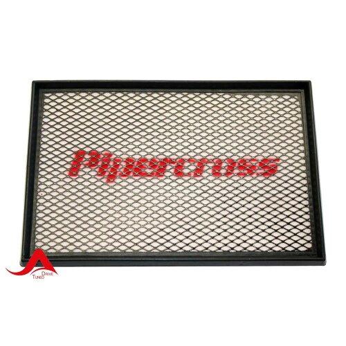 Pipercross Performance Luftfilter, Sportluftfilter PP1316