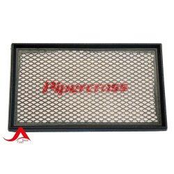 Pipercross Performance Luftfilter, Sportluftfilter PP1324