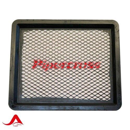 Pipercross Performance Luftfilter, Sportluftfilter PP1329
