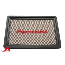 Pipercross Performance Luftfilter, Sportluftfilter PP1355