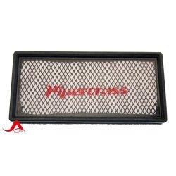 Pipercross Performance Luftfilter, Sportluftfilter PP1359