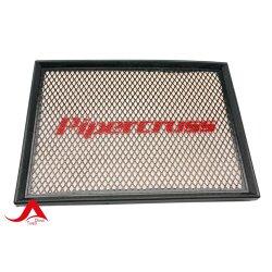 Pipercross Performance Luftfilter, Sportluftfilter PP1385...