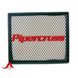 Pipercross Performance Luftfilter, Sportluftfilter PP1443...