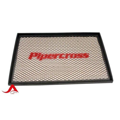 Pipercross Performance Luftfilter, Sportluftfilter PP1481 Volvo S60, V70...