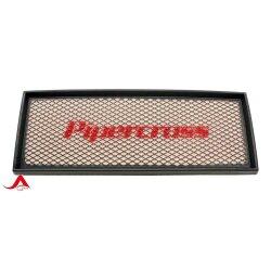 Pipercross Performance Luftfilter, Sportluftfilter PP1516