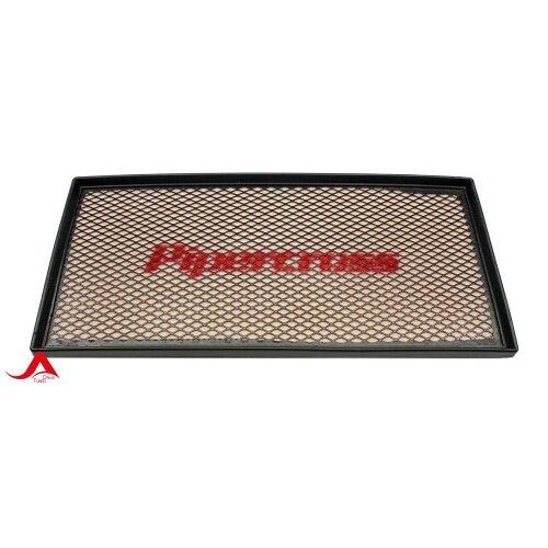 Pipercross Performance Luftfilter, Sportluftfilter PP1595