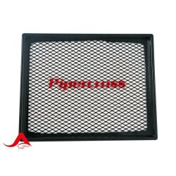 Pipercross Performance Luftfilter, Sportluftfilter PP1598...