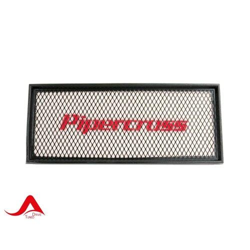 Pipercross Performance Luftfilter, Sportluftfilter PP1620 Ford Mondeo III...