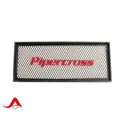 Pipercross Performance Luftfilter, Sportluftfilter PP1620...