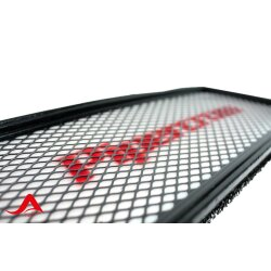 Pipercross Performance Luftfilter, Sportluftfilter PP1621 Audi A3, TT ...