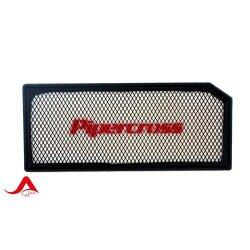 Pipercross Performance Luftfilter, Sportluftfilter PP1624 VW Passat, Scirocco...