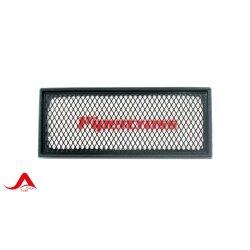 Pipercross Performance Luftfilter, Sportluftfilter PP1688 Smart Fortwo..