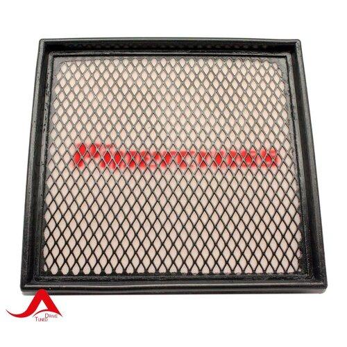 Pipercross Performance Luftfilter, Sportluftfilter PP1690 Fiat Grande Punto, Doblo...